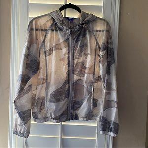JoyLab Camo jacket